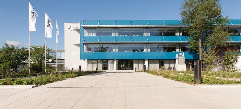 verwaltung-deutschland-rehau-rheniumhaus