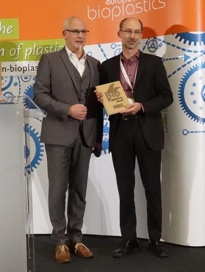 Global_Bioplastics_Award