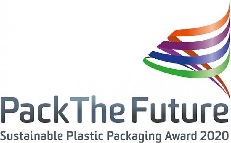 PackTheFuture-Logo2020-150