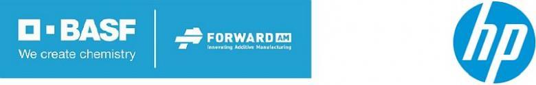 Forward_AM_und_HP
