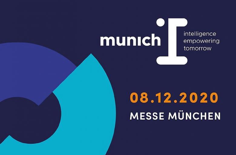 automatica_munich-i-summit