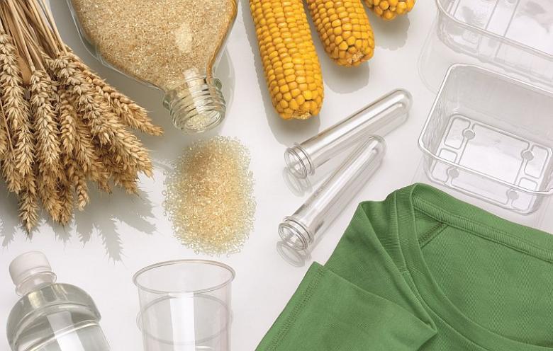 thyssenkrupp_baut_zweite_Biokunststoff-Anlage_in_China