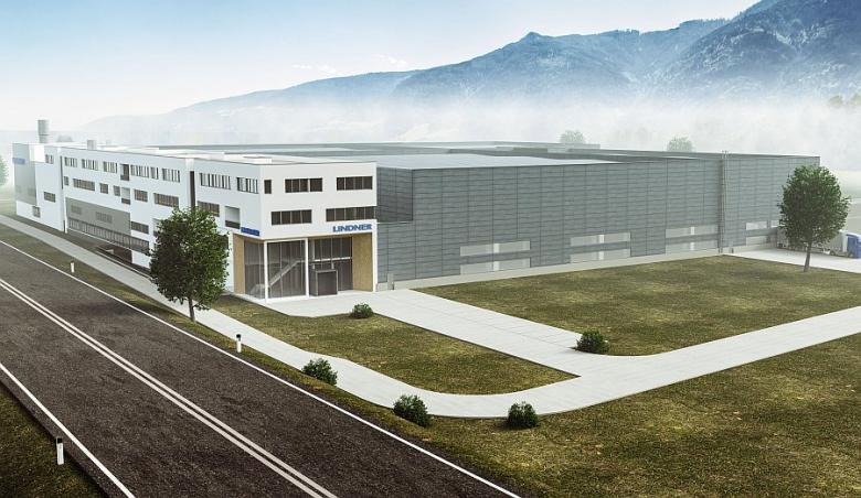 Lindner_New_Headquarters_Rendering