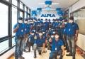 Alpla_Indien