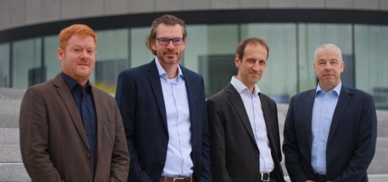 Promix_verstaerkt_sein_Managementteam
