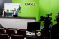 ENGEL_live_e-xperience_on
