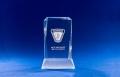 SPE_Central_Europe_Solvay_unterstuetzt_SPE_Automotive_Award