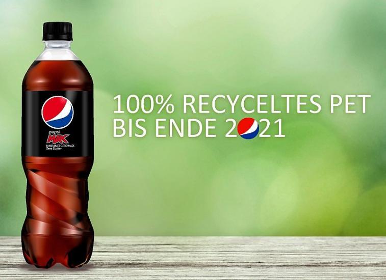 Pepsico_100___recycelte_PET-Flaschen