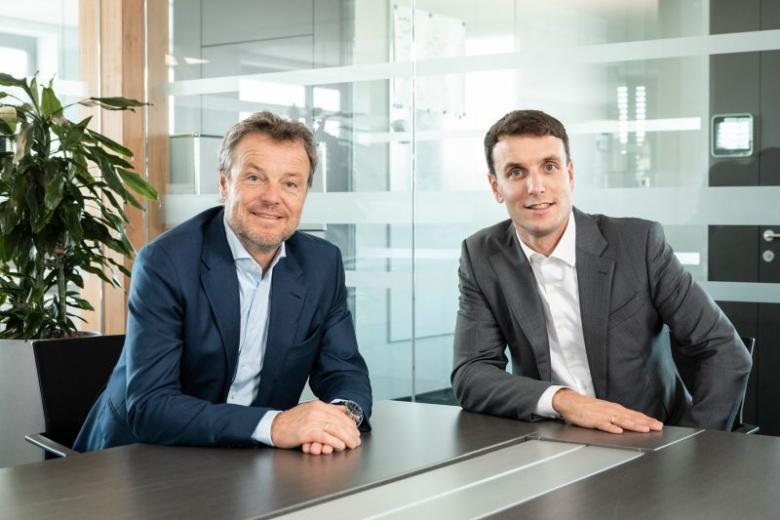ALPLA-Guenther-Lehner-Philipp-Lehner