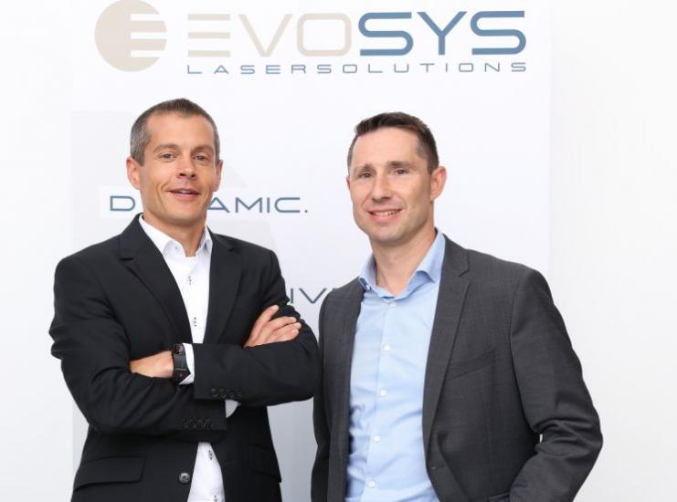 EVOSYS_Nominiert_zum_Grossen_Preis_des_Mittelstandes