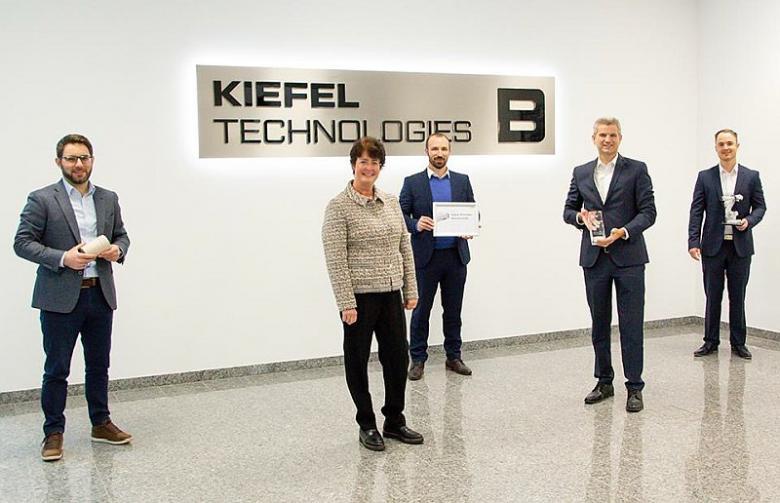 Kiefel_ABB_Award