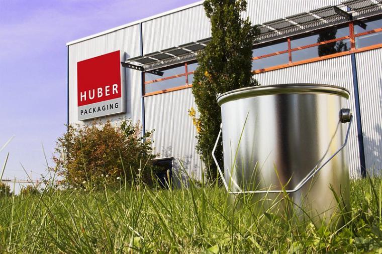HUBER_PACKAGING_GROUP