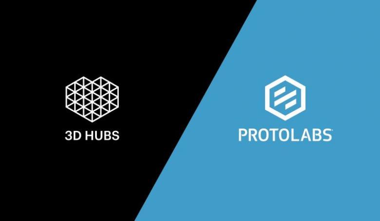 Proto_Labs_Uebernahme_von_3D_Hubs