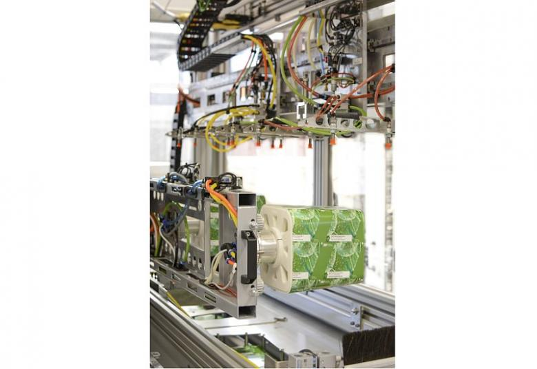 Beck_Automation_IML-Technologie