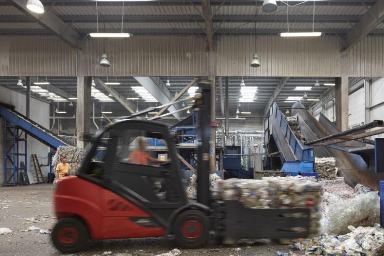 Alpla_Recycling
