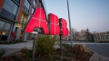 ABB_Deutschland