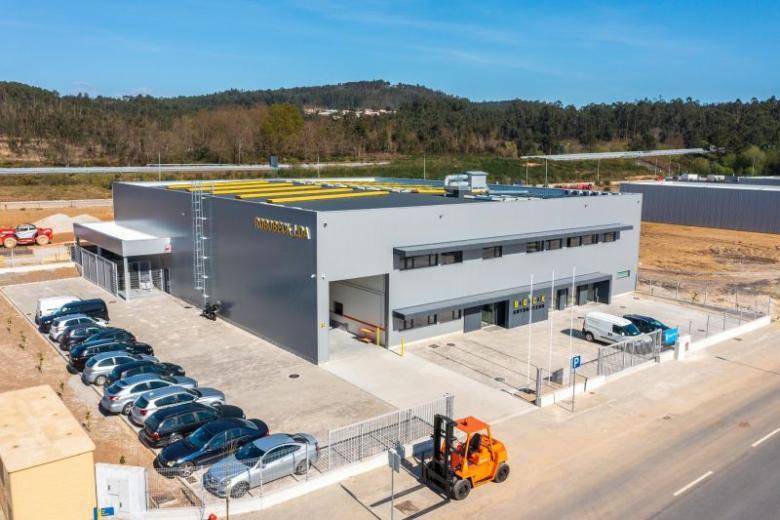 Neuer_Fertigungsstandort_von_Beck_Automation_in_Portugal