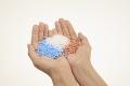 Sulzer_Chemtech_ePP_beads