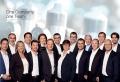 PackSys_Global_One_Company_One_Team