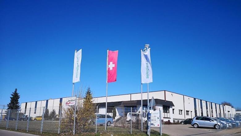 swissplast_GmbH