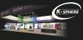 Kautex_Virtual_show