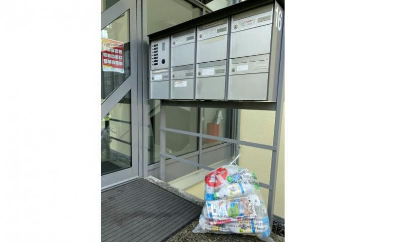 realCYCLE_In_Reinach_holt_ab_Juni_die_Post_den_Plastik