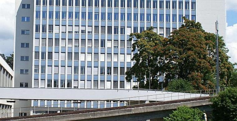 Packsys_Firmensitz