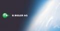 B._Bigler_AG