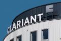 Clariant