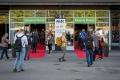 AM_Expo_Swiss_Medtech_Expo
